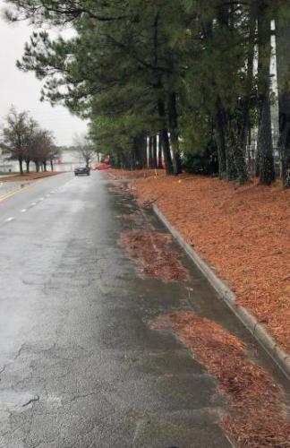 street-sweeping-1